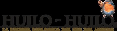 LOGOHHREGISTRADO.png
