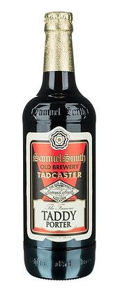 Samuel Smith's Taddy Porter
