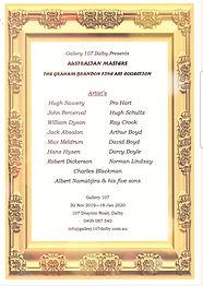 Australian Masters Exhibition.jpg