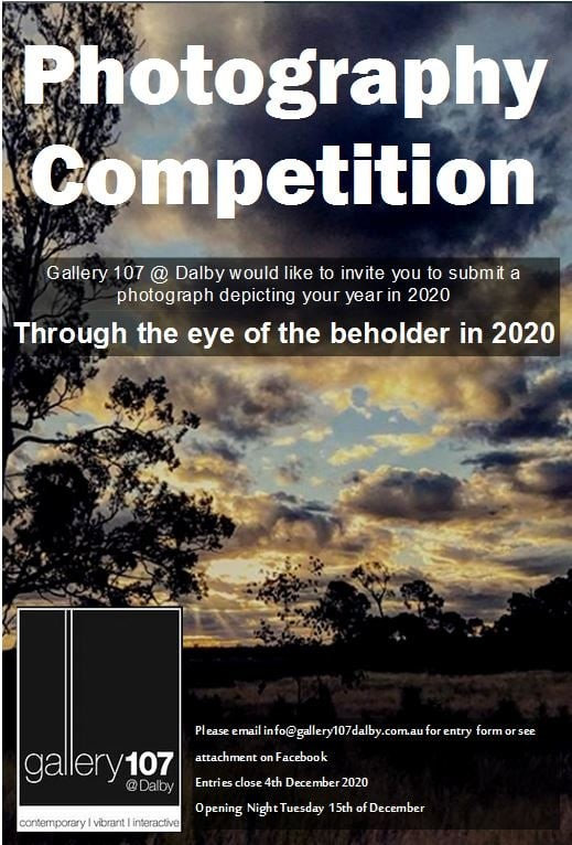 Photo comp poster.jpg