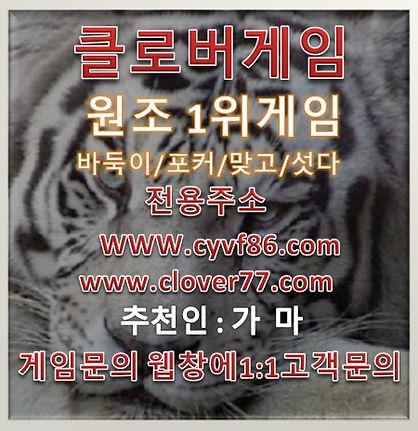 주석 2020-04-29 165643.jpg