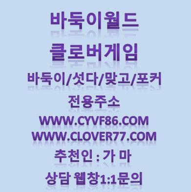 주석 2020-05-13 112816.jpg