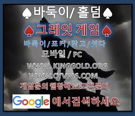 주석 2020-06-11 185128.jpg