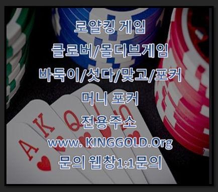 주석 2020-04-08 223042.jpg