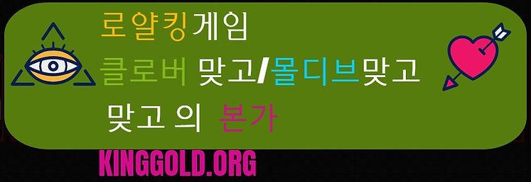 주석 2020-05-17 172014.jpg