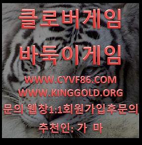 주석 2020-05-23 011342.jpg