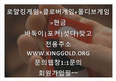 주석 2020-04-13 012106.jpg