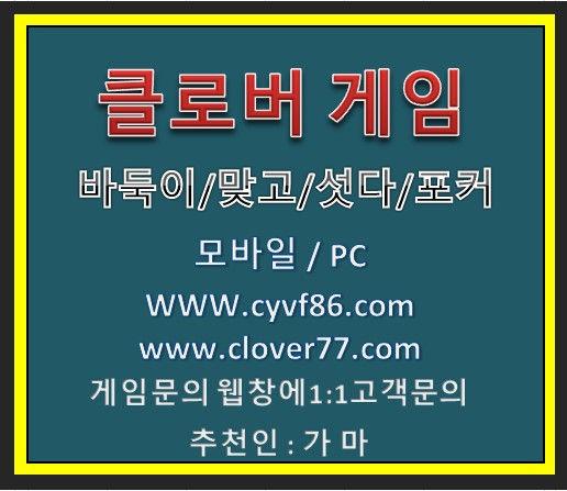 주석 2020-04-29 164021.jpg