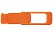 блокеры-24538910-оранжевый.png