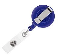 ретрактор-2227052-синий-2.png
