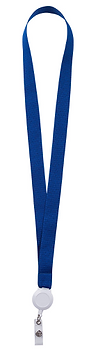ланъярды-2227988-синий.png