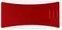 блокеры-24507914-красный.png