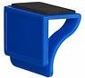блокеры-24507311-синий.png
