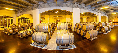 Кубань - вино 3.jpg
