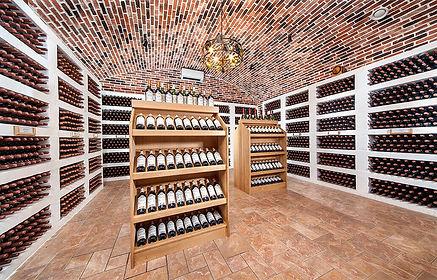 Кубань - вино 6.jpg