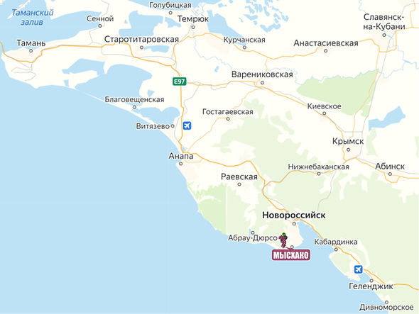 Карта Кубани - МЫСХАКО.jpg