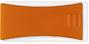 блокеры-24507914-оранжевый.png