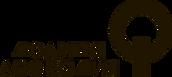 Лого Лефкадия.png
