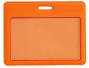 чехлы-22221373-оранжевый.png