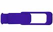 блокеры-24538910-фиолетовый.png