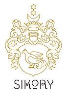 логотип Сикоры.jpg