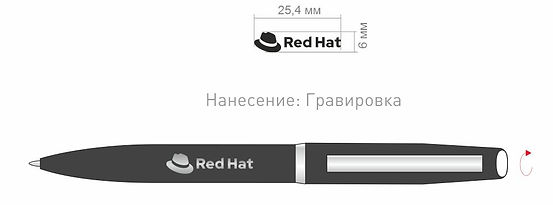 ручка_RedHat_1_.jpg