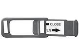 блокеры-24538910-серый-2.png