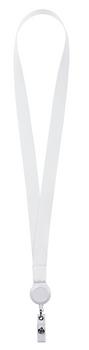 ланъярды-2227988-белый.png