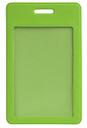 чехлы-22221374-зеленый.png