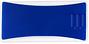 блокеры-24507914-синий.png