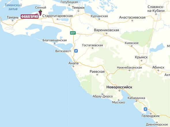 Карта Кубани - ФАНАГОРИЯ.jpg