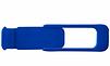 блокеры-24538910-синий.png
