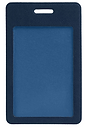 чехлы-22221374-синий.png