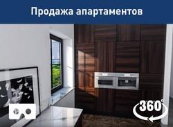 City_Villa_Krzycka_360°