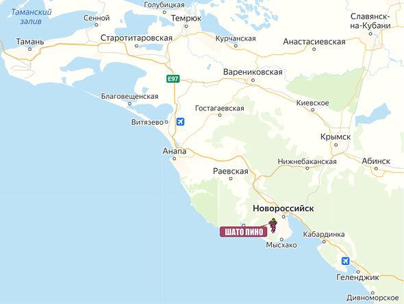 Карта Кубани - ШАТО-ПИНО.jpg