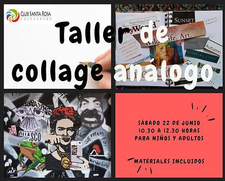 Taller arte terapia Collage Analogo.jpg