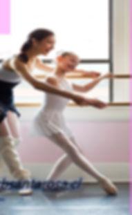 Ballet Santa Rosa 2019_edited.jpg