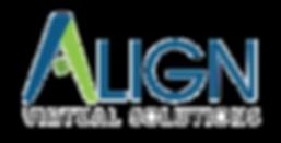 Align VS Logo Transparent 2.png