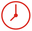 icons8-clock-500 (1).png