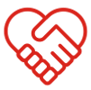 icons8-handshake-heart-100 (1).png