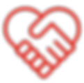 icons8-handshake-heart-100 (1).png