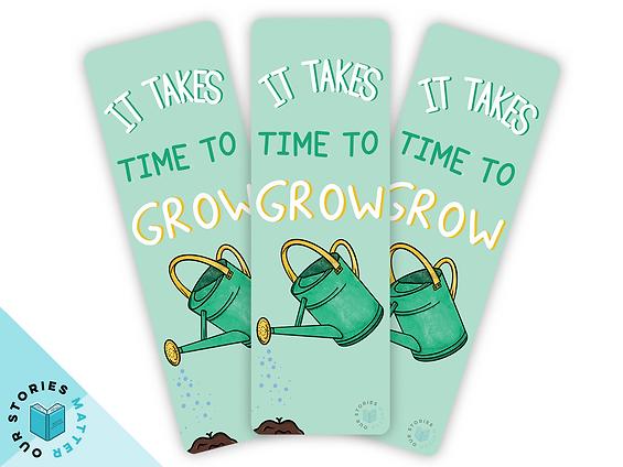 grow2.png