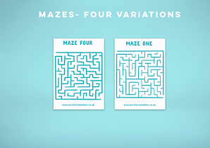 Mazes1.png