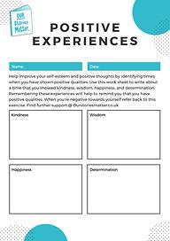 Positive eXPERIENCES-2.png