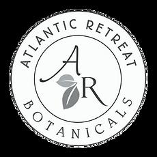 trans botanical BW.png