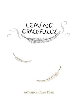 Advance Care Plan.png
