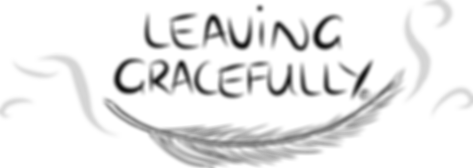 LeavingGracefully_Logo.png