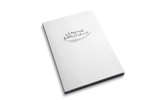 Leaving Gracefully booklet.jpg