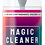 "Thumbnail: Bama ""Magic Cleaner"""