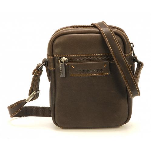 Arthur & Aston petit sac travers Johany 2028-09